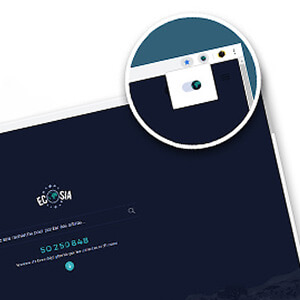 Image Ecosia Dark-Mode